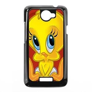 HTC One X Phone Case Tweety Bird FR41052