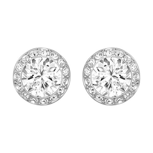 Swarovski Angelic Pierced (Swarovski Pierced Earrings)