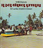 In den Gärten Ravanas: Sri Lanka, Insel im Ozean (German Edition)