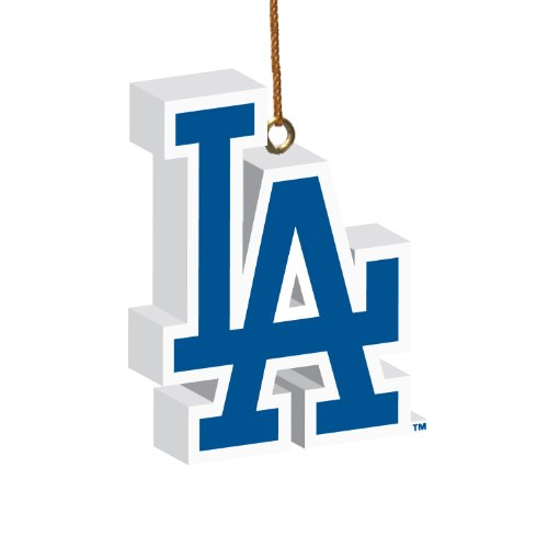 L.A. Dodgers Ugly Christmas Sweaters - Christmas Gifts for Everyone