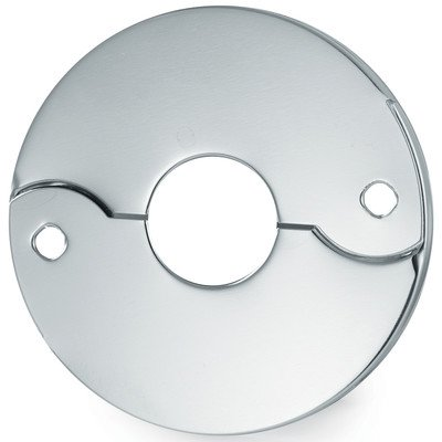 Plumb Craft Waxman 7613700 Escutcheon, 5/8-Inch