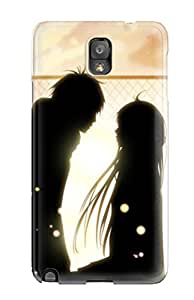 CaseyKBrown Case Cover For Galaxy Note 3 Ultra Slim HHkWVUc11727HCPiS Case Cover
