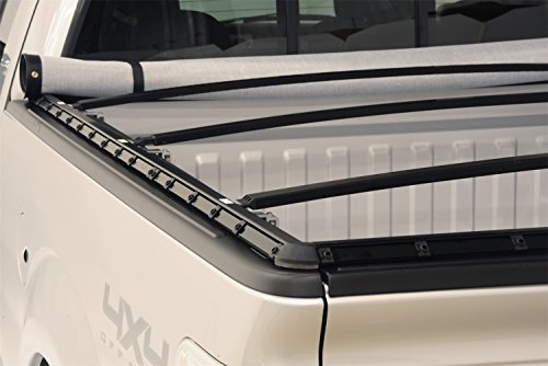 - Extang Blackmax Truck Bed Tonneau Cover | 2530 | fits Chevy/GMC Short Bed (6 1/2 ft) 73-87
