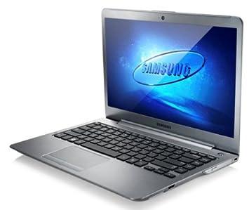 """Samsung NP530U4C-S01 - Ordenador portátil Ultrabook 14 """" (Intel Core I5 -"""