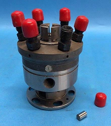 Stanadyne Head and Rotor Assembly 32014 USA 053112 / Injection Pump 5.9L RE40409 -