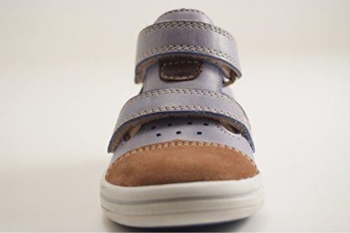Noël - Zapatillas de deporte para niño DJEAN