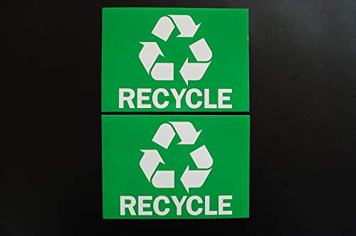 Bestselling In Home Recycling Bins
