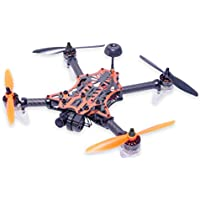 Hyperion MultiOne Vengeance 280 Plug And Play FPV Racer