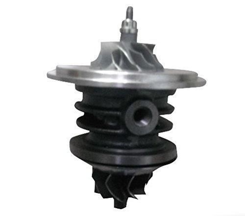 GOWE GT1544S Turbo CHRA/Core para Renault Laguna 2 Clio II 1.9 DTI F9Q/f8q Motor 700830/700830 - 5001S, 454165 - 0001/7700107795: Amazon.es: Bricolaje y ...