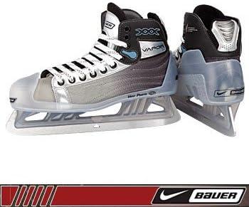 Nike Bauer Vapor Xxxx Stick'um Composite Hockey Stick