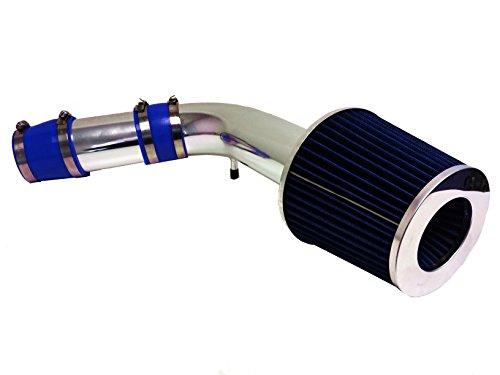 air intake bmw 330 - 6