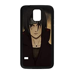 iPhone 5,5S Phone Case Avenged Sevenfold CA175839