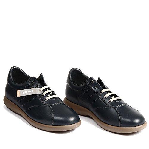 Scarpe 43 Navy Modello 27l3 Camper Tg Sneaker Frau wOiTXPkZu