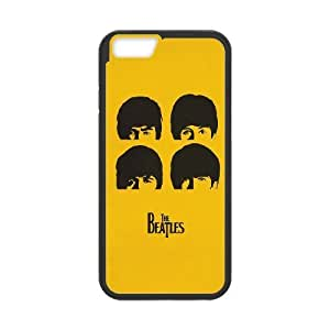 iPhone 6 4.7 Inch Phone Case The Beatles F5N7512