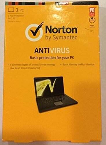 norton-by-symantec-antivirus-2013