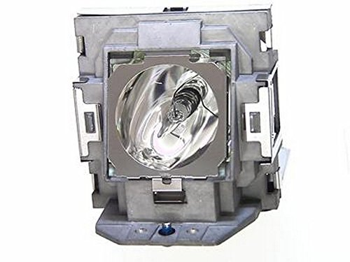 Replacement Lamp for SP870