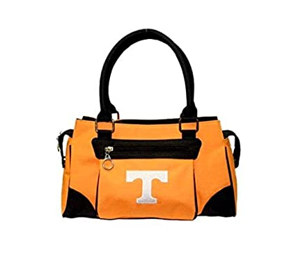 Amazon.com: Tennessee Volunteers Bolso