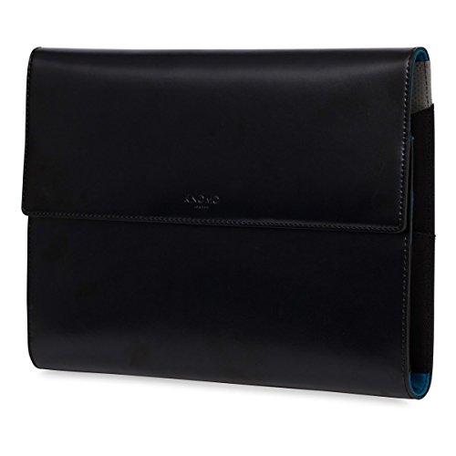 knomo-tech-knomad-air-leather-portable-organizer