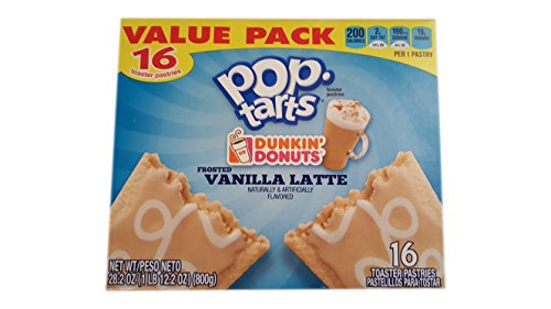 pop-tarts-dunkin-donuts-frosted-vanilla-latte-toaster-pastries-282-ounce