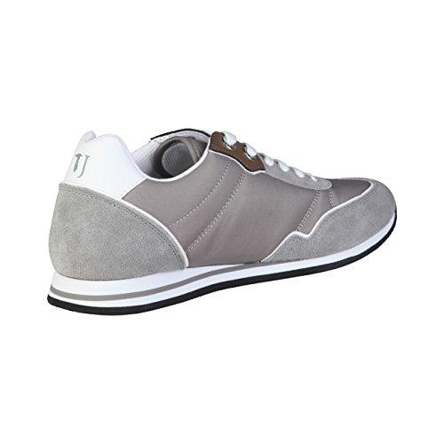 Trussardi Jeans 77S524 Sneakers Hombre 116