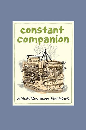 (Constant Companion)