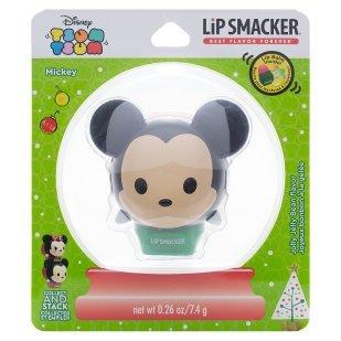 Jelly Bean Lip Balm - 5