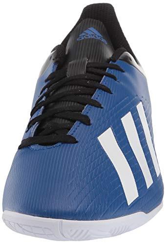 adidas Men's X 19.4 Indoor Boots Soccer Shoe 2