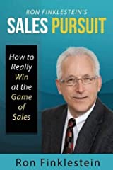 Ron Finklestein's Sales Pursuit Paperback