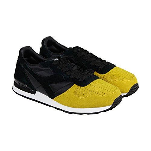 diadora-mens-camaro-double-running-shoeblack-golden-rod8-m-us