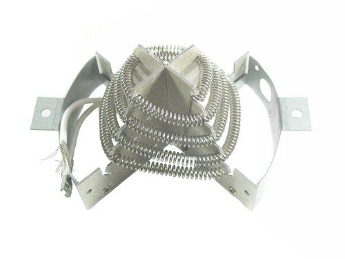 Nutone 30243000 Heating -