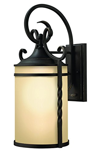 Outdoor Lighting Fixtures Southwestern - 7
