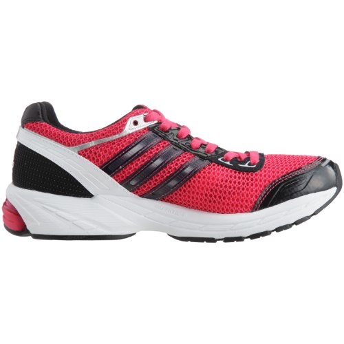 ADIDAS PERFORMANCE Adizero Boston 2 W