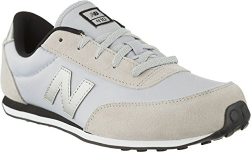 New Balance - Zapatillas para niño