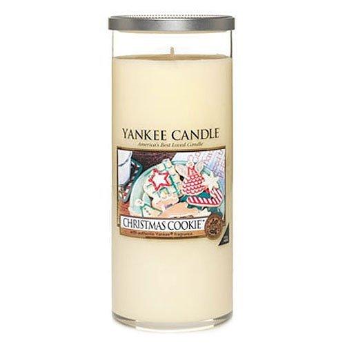 (Yankee Candle