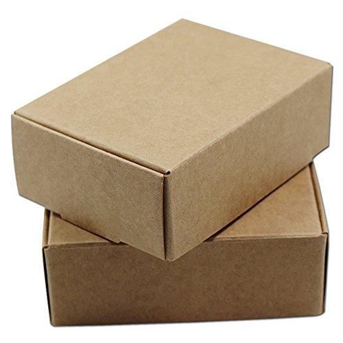 Kraft Soap Box - 9