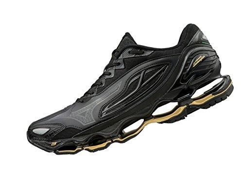 Mizuno Chaussures femme Wave Tenjin 3 rgwlfIt