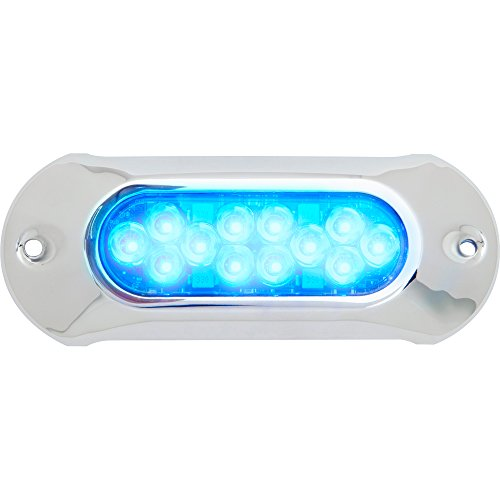 Attwood Led Underwater Lights in US - 7