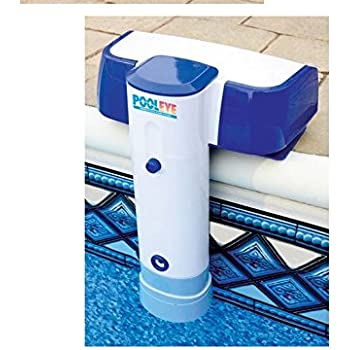 Amazon Com Smartpool Pool Eye Universal Swimming Pool