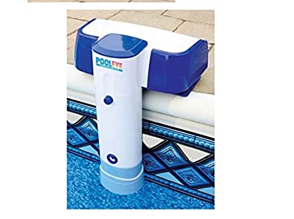 Amazon.com : SmartPool Pool Eye Universal Swimming Pool ...