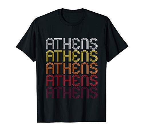 Athens, GA | Vintage Style Georgia ()