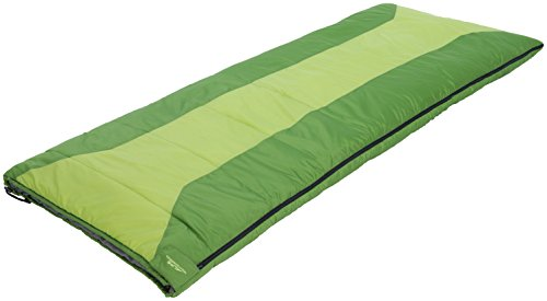 ALPS Mountaineering Spring Lake +45 Degree Sleeping Bag