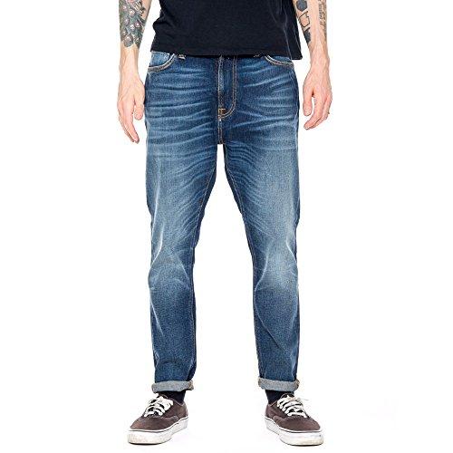 nudie-jeans-mens-brute-knut-sagres-worn-112464-36x32