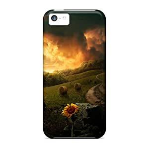 Durable Hard Phone Cases For Iphone 5c (gOT1094tdxy) Provide Private Custom Nice Iphone Wallpaper Image