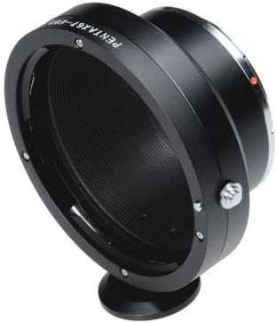 t1i IV t4i t2i Fotodiox Pro Lens Mount Adapter xsi 7D 50D 40D Mark II t3i III 7D 20D 1DC 60D xti fits Canon 1d 30D Leica R Lens to Canon EOS Camera 1ds Digital Rebel xt xs 10D C300 5D 1DX C500 Camcorder, t3 5D Mark II t4 III