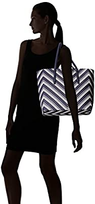 Aldo Polazzo Shoulder Handbag