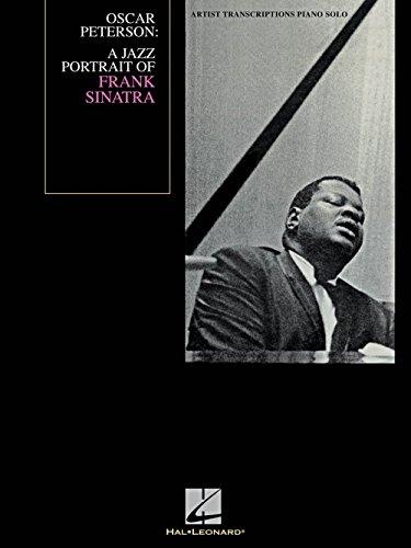 same love sheet music - 6