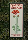 Garden Dreams, Ferris Cook, 1556701721