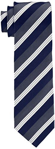 Blue Men's Joop Blue Necktie 401 Dark wrrdqxzIE