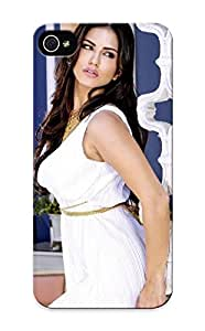 Ideal Eatcooment Case For Sam Sung Galaxy S5 Cover (sunny Leone), Protective Stylish Case