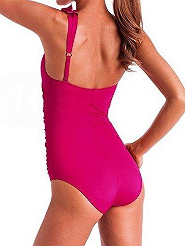 Buy missing u swimsuit